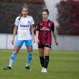 Milan-Napoli-19
