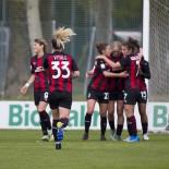 Milan-Napoli-30