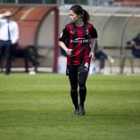 Milan-Napoli-40