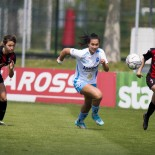 Milan-Napoli-47