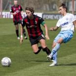Milan-Napoli-88