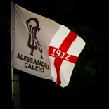 Alessandria-Torino-110