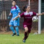 Alessandria-Torino-38