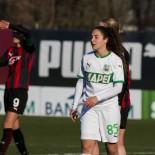 Milan-Sassuolo-108