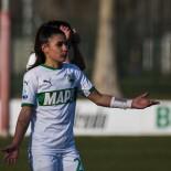 Milan-Sassuolo-109