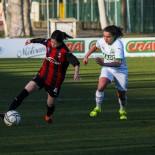 Milan-Sassuolo-123