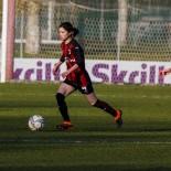 Milan-Sassuolo-124