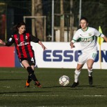 Milan-Sassuolo-126