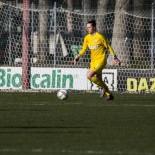 Milan-Sassuolo-16