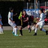 Milan-Sassuolo-29