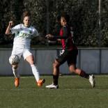 Milan-Sassuolo-38