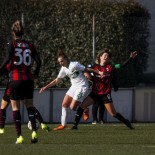 Milan-Sassuolo-39