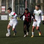 Milan-Sassuolo-41