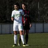 Milan-Sassuolo-44