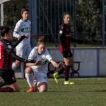 Milan-Sassuolo-49