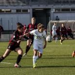 Milan-Sassuolo-51