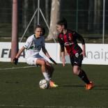 Milan-Sassuolo-73