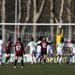 Milan-Sassuolo-78