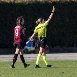 Milan-Sassuolo-79