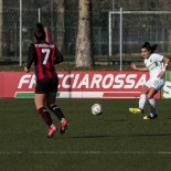 Milan-Sassuolo-81
