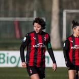 Milan-Sassuolo-99