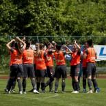 Real-Meda-Alessandria-10