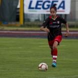 Real-Meda-Alessandria-104