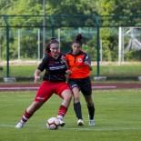 Real-Meda-Alessandria-109