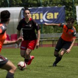 Real-Meda-Alessandria-15