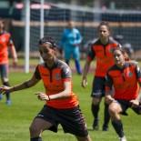 Real-Meda-Alessandria-16