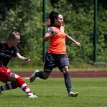 Real-Meda-Alessandria-18