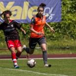 Real-Meda-Alessandria-26