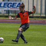 Real-Meda-Alessandria-31