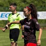 Real-Meda-Alessandria-35
