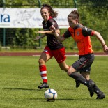Real-Meda-Alessandria-39