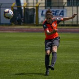 Real-Meda-Alessandria-46