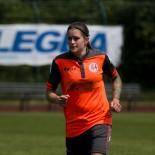 Real-Meda-Alessandria-51