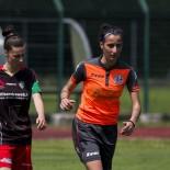 Real-Meda-Alessandria-59