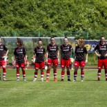 Real-Meda-Alessandria-8