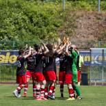 Real-Meda-Alessandria-9
