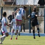 Como-Lazio-132