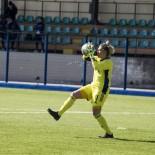 Como-Lazio-15