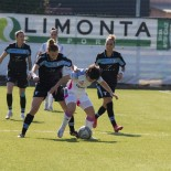 Como-Lazio-7