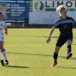 Como-Lazio-85