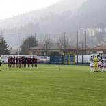 Riozzese-Como-Pontedera-2