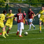 MILAN-CHIEVO_34