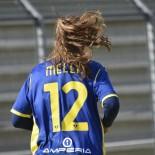 HELLAS-VERONA-ROMA-1-0-038
