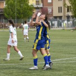 sassuolo-hellas-verona_40