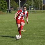 VICENZA-CESENA_45