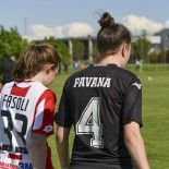 VICENZA-CESENA_53